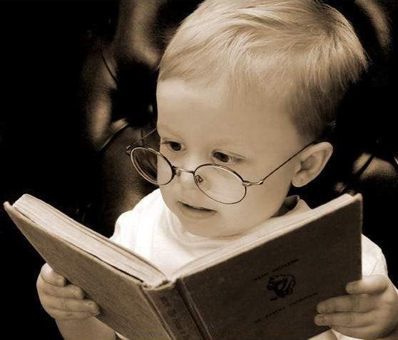 Frühe Bildung Wer Macht Da Die Ansagen Kinder Verstehen De