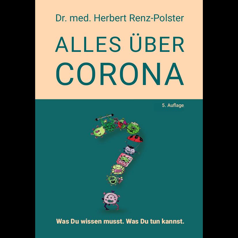 corona-ebook-renz-polster-auflage-5-cover-square