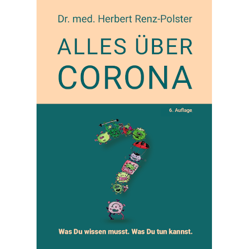 corona-ebook-renz-polster-auflage-6-cover-square