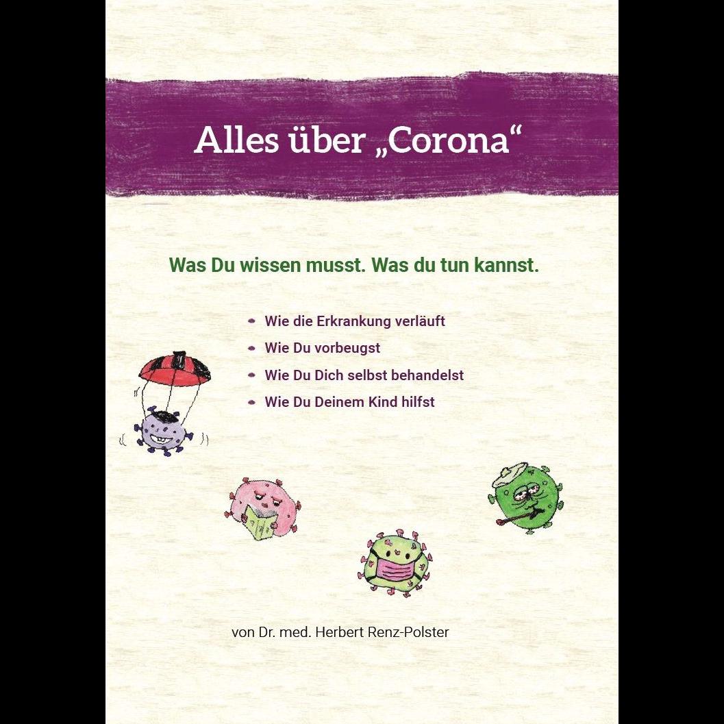 corona_titel-teufelchen_2-klein