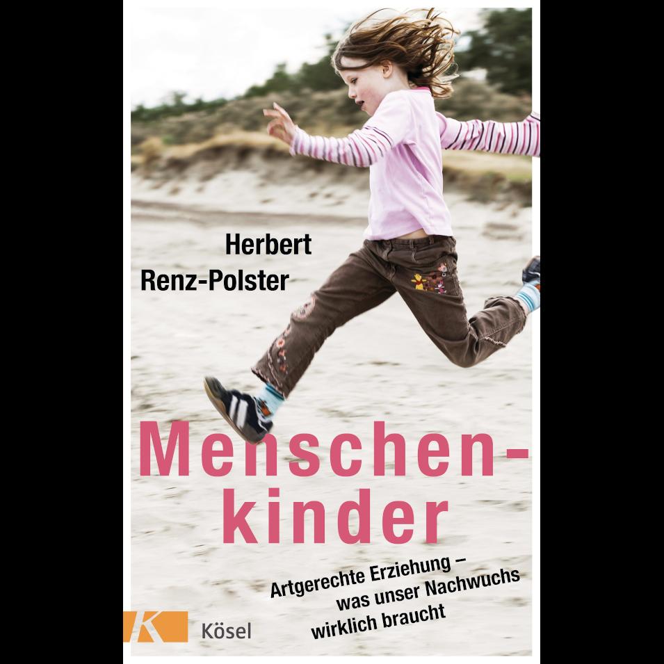 cover-menschenkinder-square