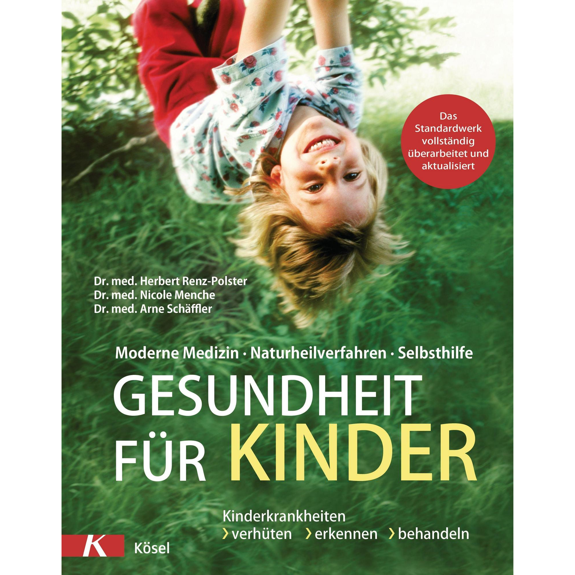 gesundheit-fuer-kinder-cover-square