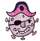 viren_pirat